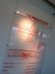 Hanging Info Boards