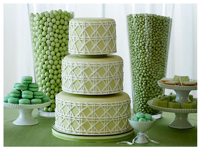 Lime Green Dessert Table  Platinum Weddings And Events. Brown Skin Rings. 50 Thousand Dollar Engagement Rings. 1.04 Carat Engagement Rings. Sun Moon Rings. Cream Rings. Hope Rings. October 20th Wedding Rings. Cameo Rings