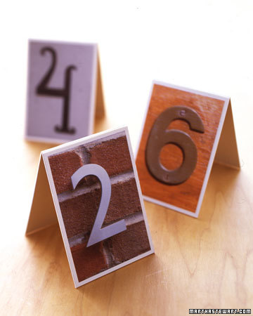 table tent table numbers platinum weddings and events