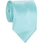 Baby Blue Necktie with texture