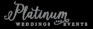 platinum logo 2015