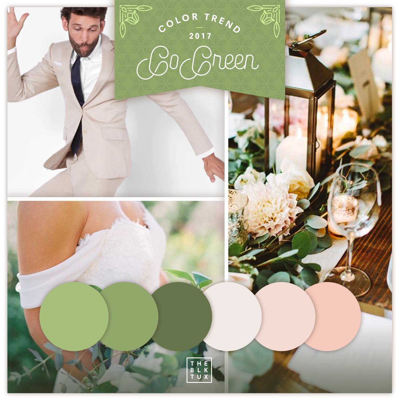blktux_wedding_color_trends_green_x2_v02
