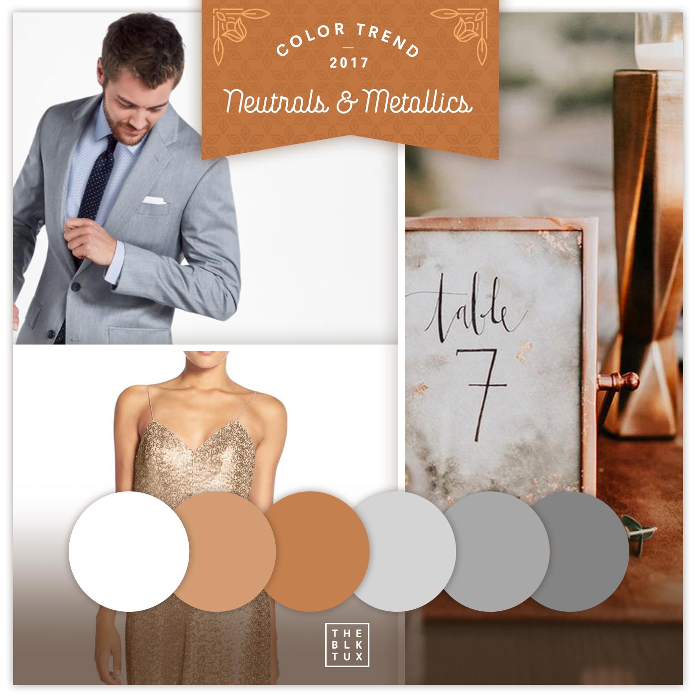 blktux_wedding_color_trends_x2